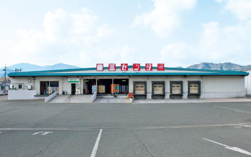 fujisan_center01.jpg